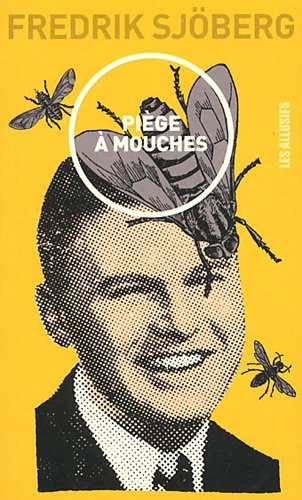 Piège à mouches