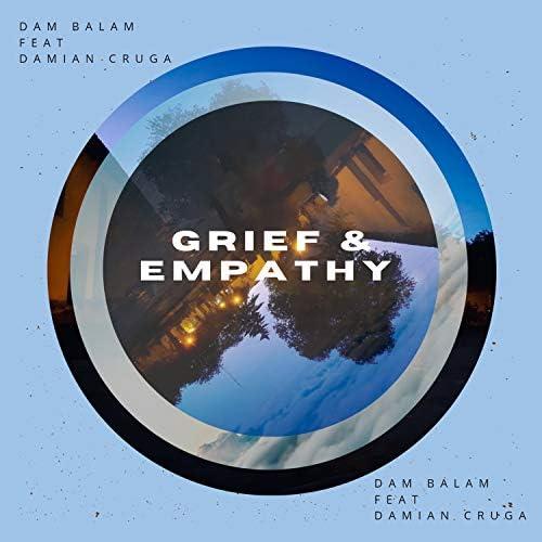 Dam  Balam feat. Damian Cruga