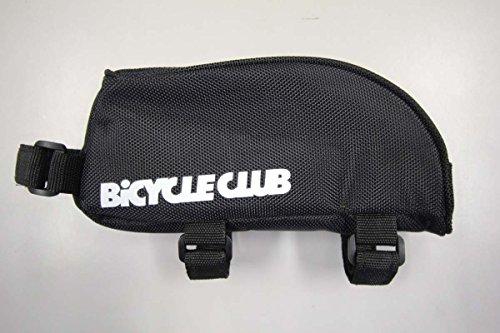 BiCYCLE CLUB 2018年7月号 商品画像