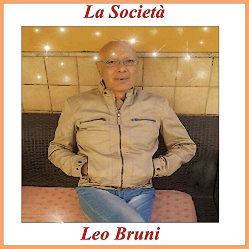 LEO BRUNI
