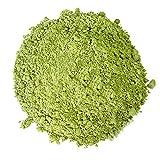 Best Moringa Powders - Moringa Leaf Powder - 100% Natural and Pure Review