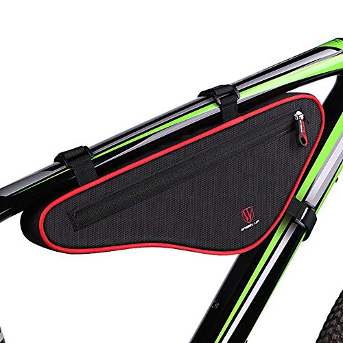 Cycle Bags Frame Bags Cycling Bicycle Accessories Bike Accesories Cycling Accessories Bike Bags Bike Accessories Cycling Bag Bike Bags For Rear