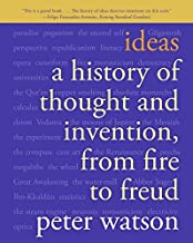 Best history of ideas Reviews
