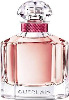 Guerlain Mon Guerlain Bloom Of Rose Eau De Toilette Spray 100ml