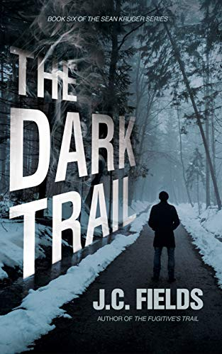 The Dark Trail by J.C. Fields ebook deal