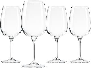 Best fostoria wine glasses Reviews
