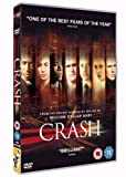 Crash [2005] (2005) Sandra Bullock; Chris Bridges; Thandie Newton