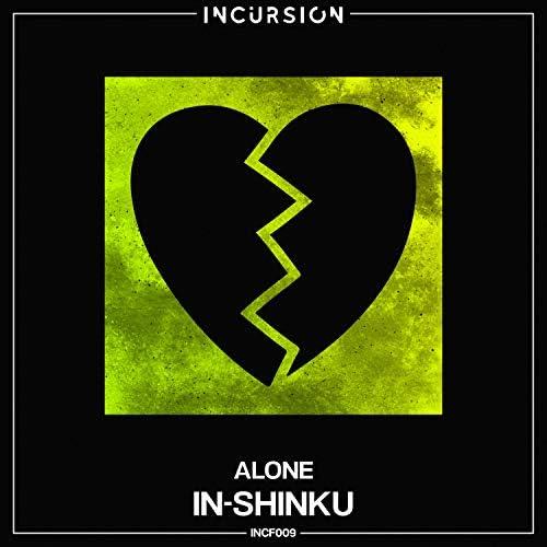 IN-Shinku