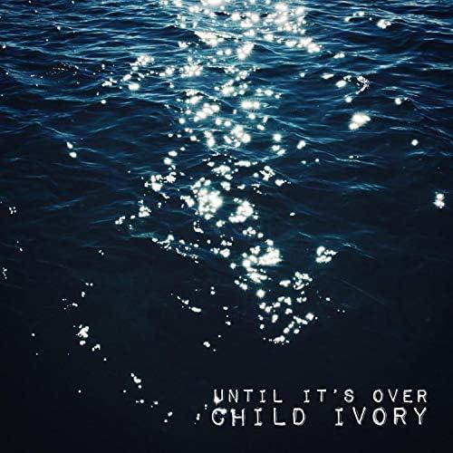 Child Ivory