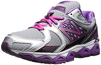 Best Running Shoes For Over Weight Women