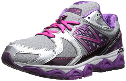 New Balance Women's 1340 V2 Running Shoe,...