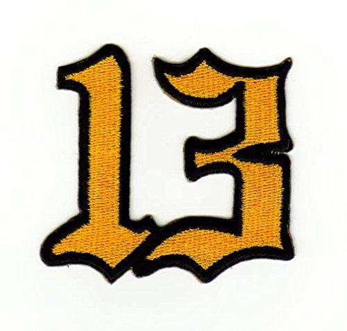 Bestellmich Lucky 13 Rockabilly