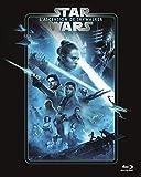 Star Wars 9 : L'Ascension de Skywalker [Francia] [Blu-ray]