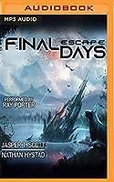 Escape (Final Days)