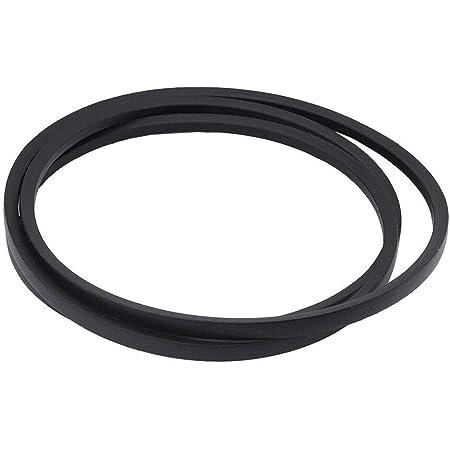"""Heavy Duty Aramid V-Belt fits Ariens # 7210600 07225200 072310003//8/"""" x 37/"""""""