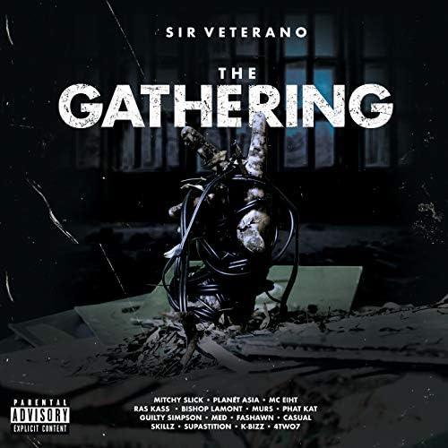 Sir Veterano