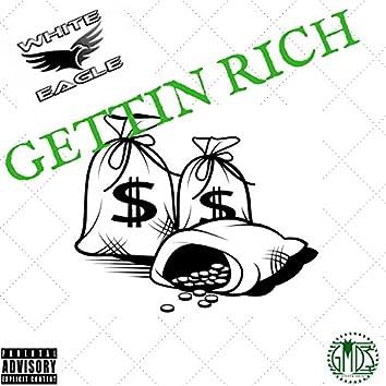 Gettin Rich (feat. Breana Marin)