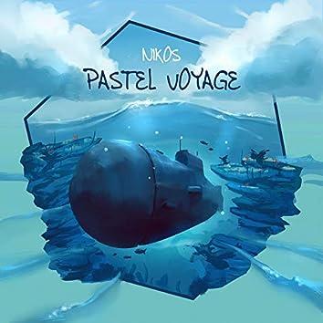 Pastel Voyage