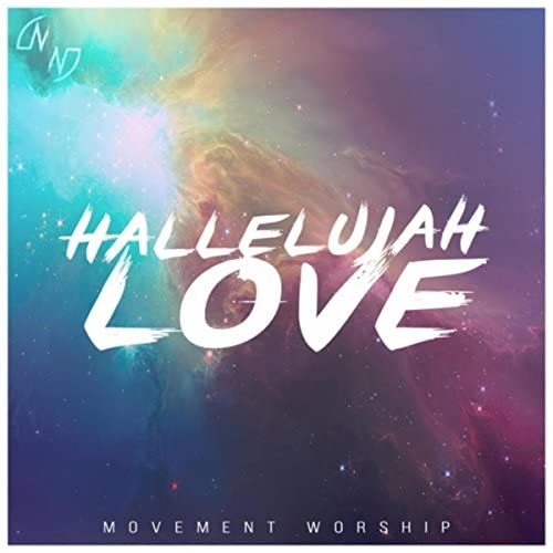 The Movement Worship