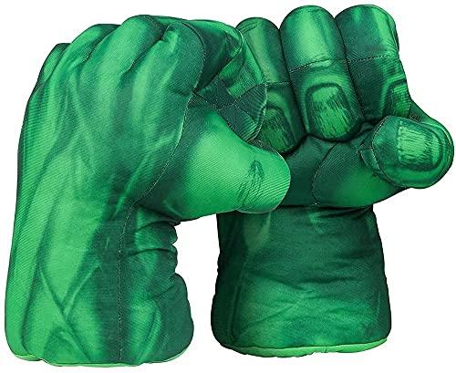 SPOTOR Hulk Boxing Handschuhe...
