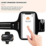 Zoom IMG-2 portholic fascia braccio per smartphone