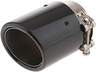 Modifica moto Tubo Marmitta per tubo centrale di scarico per ZX-10R 08-15