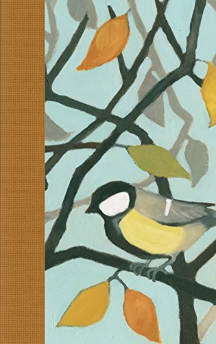 ESV Thinline Bible (Autumn Song)