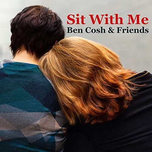 Ben Cosh & Friends