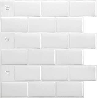 Best glue on backsplash tiles Reviews
