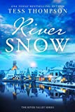 Riversnow (River Valley Book 4)