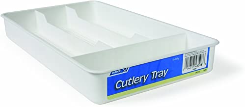Best 7 cutlery tray Reviews