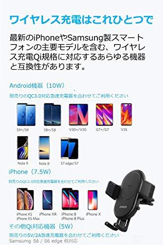 51Ueb xMP L-Googleの「Pixel 3」をこのタイミングで購入したので「3a」を選ばなかった理由とあわせてレビュー!