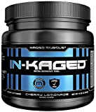 In-Kaged Intra Workout