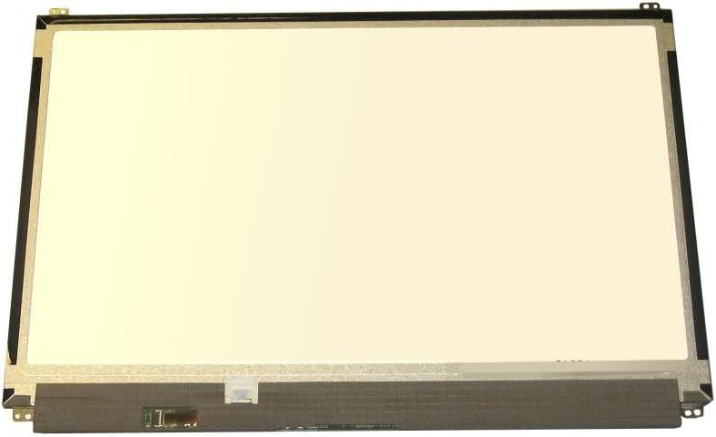 famous Samsung Ltn121at11-801 Replacement LAPTOP WXGA 12.1