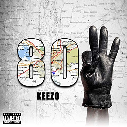 Keezo