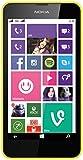 Foto Nokia Lumia 630 8GB Giallo
