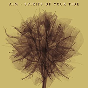 Spirits of Your Tide