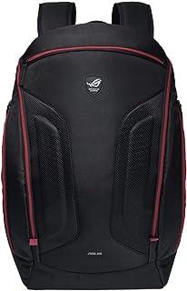 ROG Shuttle-2 Backpack for 17-inch Notebook