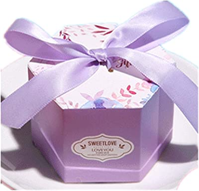 New Lee Candy Box, Marriage Sugar Box, Creative Sugar Box, Sugar Bag,