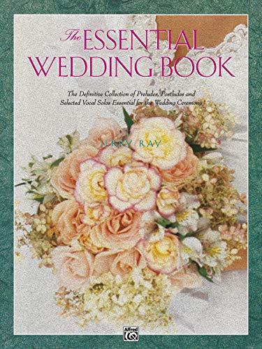 wedding prelude - 9