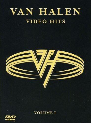 Van Halen: Video Hits, Vol. 1