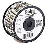 Taulman Nylon Bridge 3D Printing Filament - 1.75mm