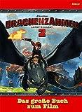 Drachenzähmen leicht gemacht 2: Das große Buch zum Film