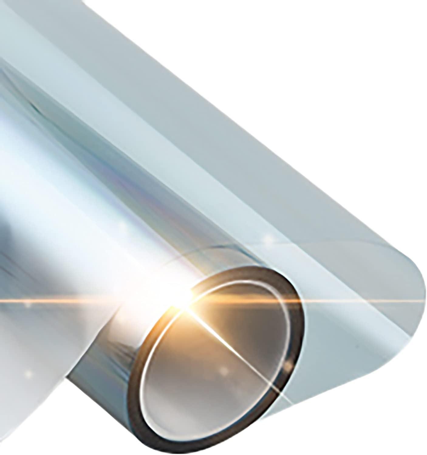 BCGT Window Film Heat Control Residential [Alternative dealer] specialty shop Fi Cling Static