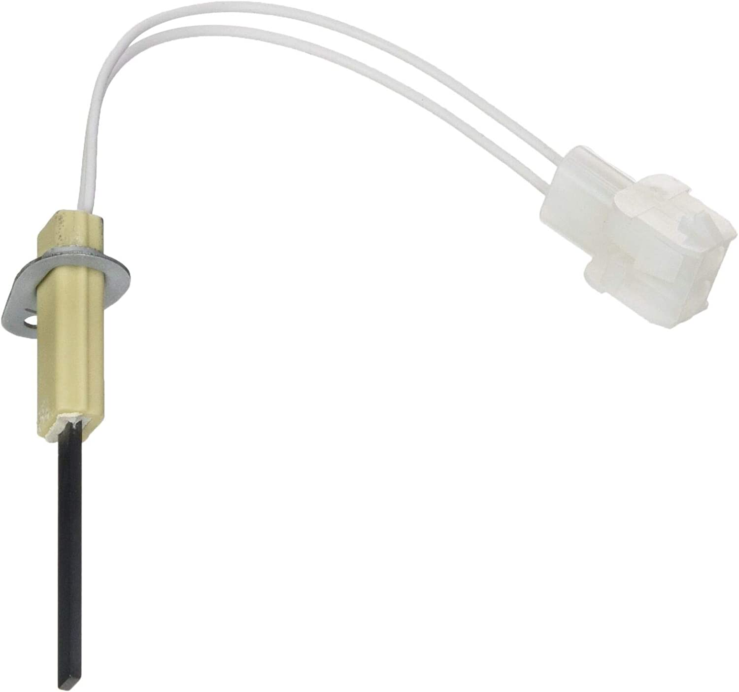 Max 65% OFF Sale special price 768A-843 768A-143 For White Rodgers for Ignitor Thermo P Furnace