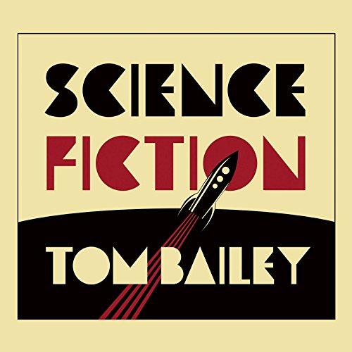 SCIENCE FICTION [帯解説・歌詞対訳 / ボーナストラック3曲収録 / 国内盤CD]