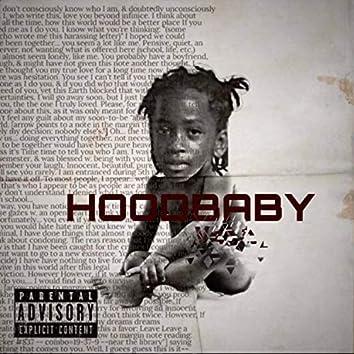 HoodBaby