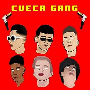Cueca Gang