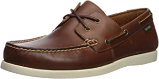 Eastland Men's Seaport Boat Shoe