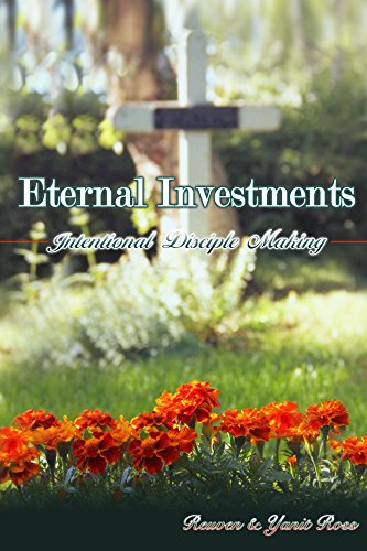 Eternal investments halifax uk investment funds